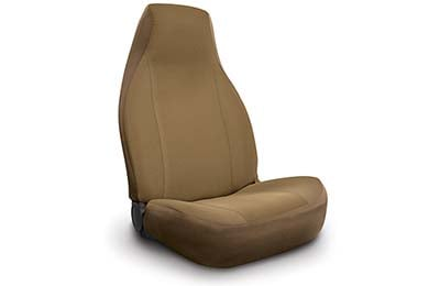 Seat Designs Grand Tex Seat Covers