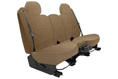 Mercury Mystique Seat Designs Scottsdale Seat Covers
