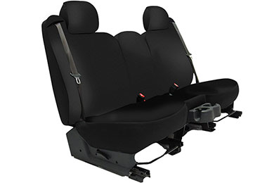 Ford F-150 Seat Designs Neosupreme Seat Covers