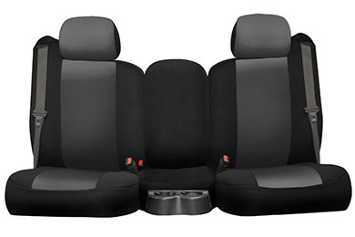 Jeep Cherokee Seat Designs Neosupreme Custom Fit Seat Covers