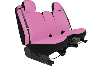 Seat Designs Neosupreme Seat Covers