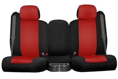 Seat Designs Neosupreme Seat Covers