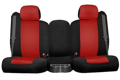 Subaru Impreza Seat Designs Neosupreme Custom Fit Seat Covers
