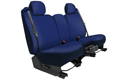 Seat Designs Neosupreme Custom Fit Seat Covers