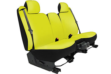 Ford F-250 Seat Designs Neosupreme Seat Covers