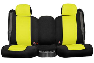 Chevy Impala Seat Designs Neosupreme Seat Covers