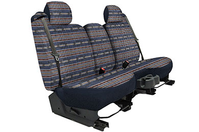 Honda Insight Seat Designs Sierra Saddle Blanket Seat Covers