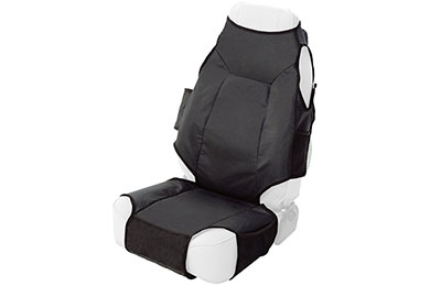 smittybilt katch all seat covers