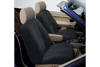 Acura TSX Superlamb 3 Star Semi-Custom Sheepskin Seat Covers