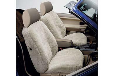 Superlamb 3 Star Semi-Custom Sheepskin Seat Covers