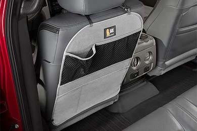Plymouth Grand Voyager WeatherTech Back Seat Protector