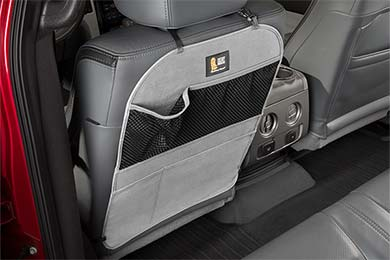 Dodge Aries WeatherTech Back Seat Protector