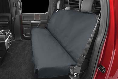 Dodge Dakota WeatherTech Seat Covers