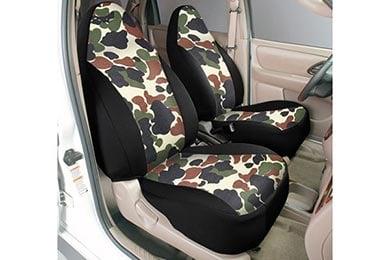 wet okole neoprene camo seat covers camo green