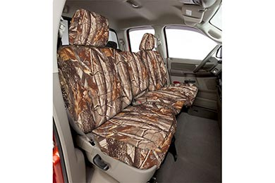 Wet Okole RealTree Camo Seat Covers
