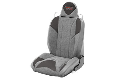 MasterCraft Baja RS DirtSport Seats