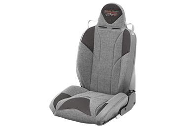 MasterCraft Baja RS DirtSport Seats