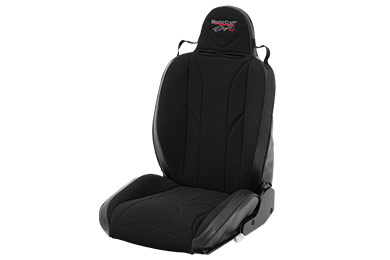 mastercraft baja rs seats