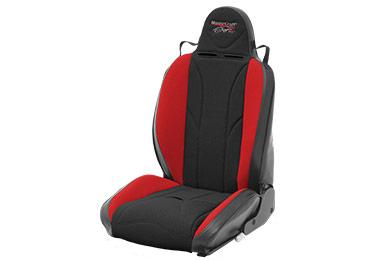 MasterCraft Baja RS Seats