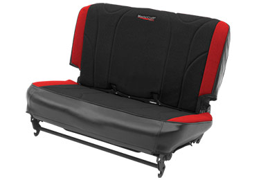 MasterCraft Factory Fit Slip Covers