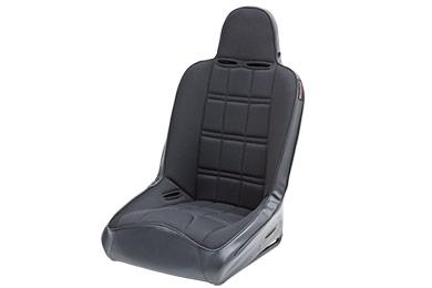 mastercraft nomad seats