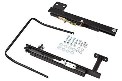 MasterCraft Seat Mount Adapter Kits