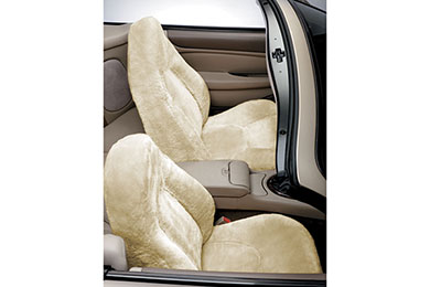 5 Star Tailor-Made Sheepskin Seat Covers