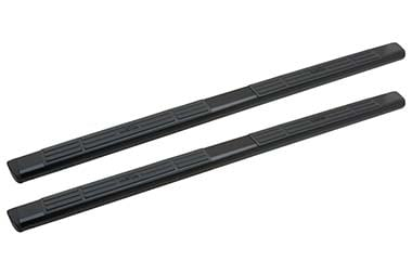"Ford F-250 Westin Premier 6"" Oval Nerf Bars"