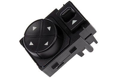 Dorman Mirror Switch