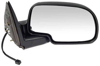 dorman side view mirror