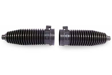 Delphi Rack and Pinion Bellow
