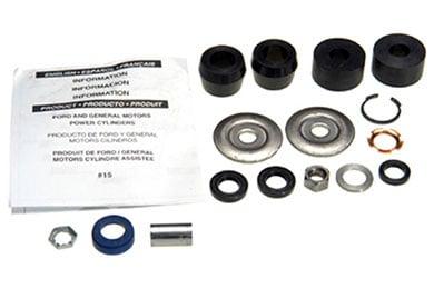Gates Power Steering Cylinder Rebuild Kit