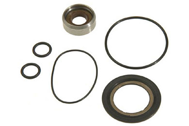 Ford F-150 Gates Power Steering Pump Seal Kit
