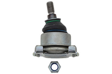 Ford F-150 TRW Ball Joint