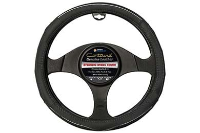 Dash Designs Contourz Pro Grip Steering Wheel Cover