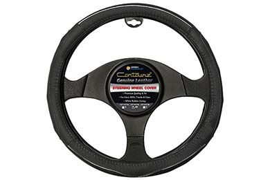 Nissan Murano Dash Designs Contourz Pro Grip Steering Wheel Cover