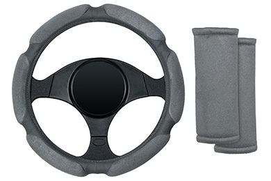 Acura CL Dash Designs Multi-Grip Combo Pack
