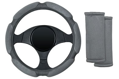 Hyundai Sonata Dash Designs Multi-Grip Combo Pack