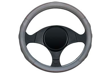 Chevy Tahoe Dash Designs Racing Grip Steering Wheel Cover