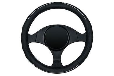 dash designs racing grip steering wheel cover