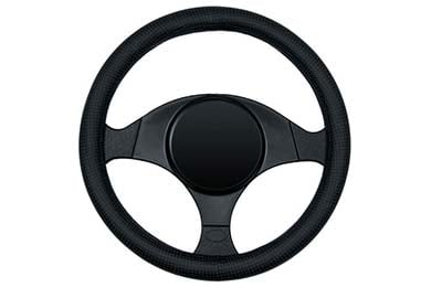 Chevy Suburban Dash Designs Sedona Sport Steering Wheel Cover