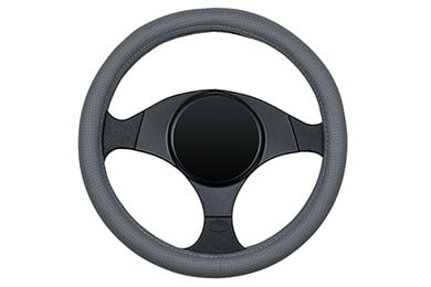 Kia Sorento Dash Designs Sedona Sport Steering Wheel Cover