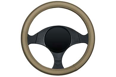 Mercedes-Benz 420 Dash Designs Sport Grip Steering Wheel Cover
