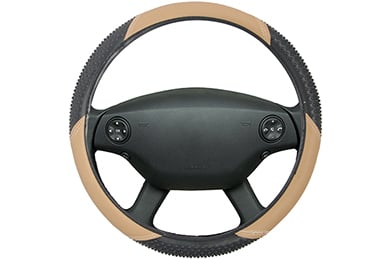 Toyota Tacoma ProZ Massage Grip Steering Wheel Cover