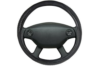 Jeep Grand Cherokee ProZ Massage Grip Steering Wheel Cover