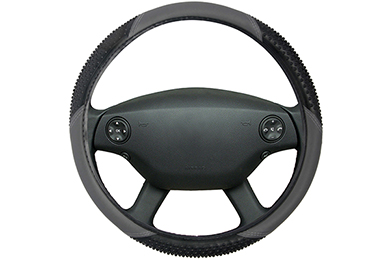 Mercury Cougar ProZ Massage Grip Steering Wheel Cover