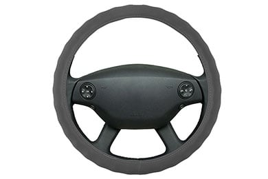 Mercedes-Benz 420 ProZ Leather Sport Grip Steering Wheel Cover
