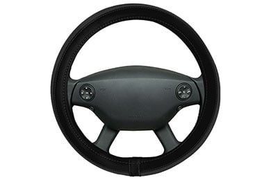 Chevy Tahoe ProZ Mesh Steering Wheel Cover