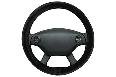 Jeep Grand Cherokee ProZ Mesh Steering Wheel Cover