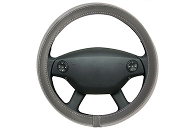 Toyota RAV4 ProZ Mesh Steering Wheel Cover